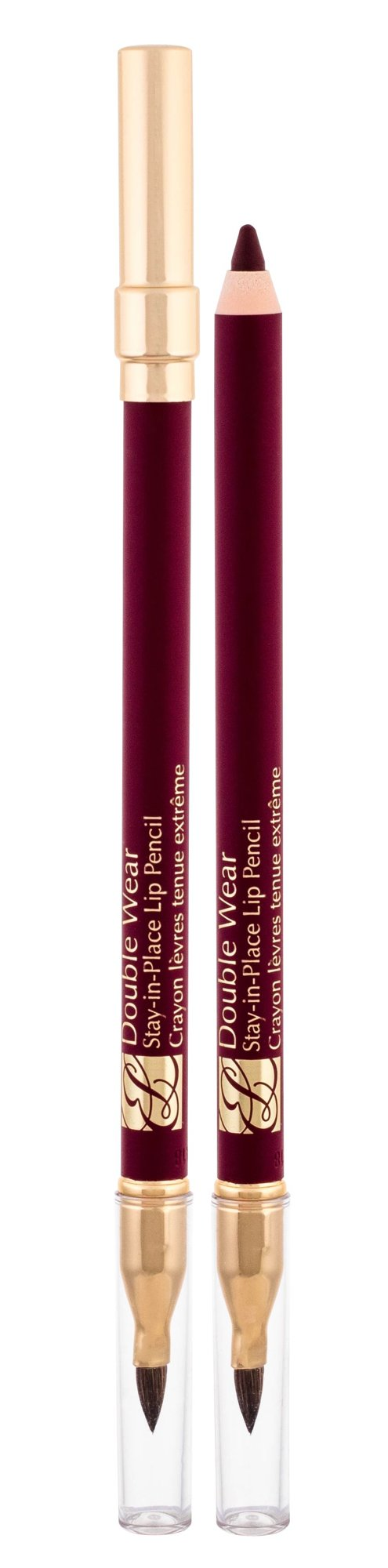 Estée Lauder Double Wear Cosmetic 1,2ml 14 Wine