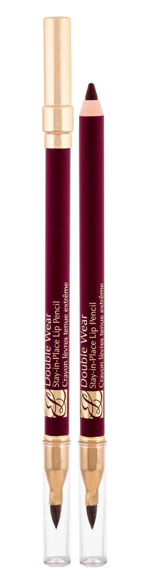 Esteé Lauder Double Wear Lip Pencil Cosmetic 1,2g 14 Wine