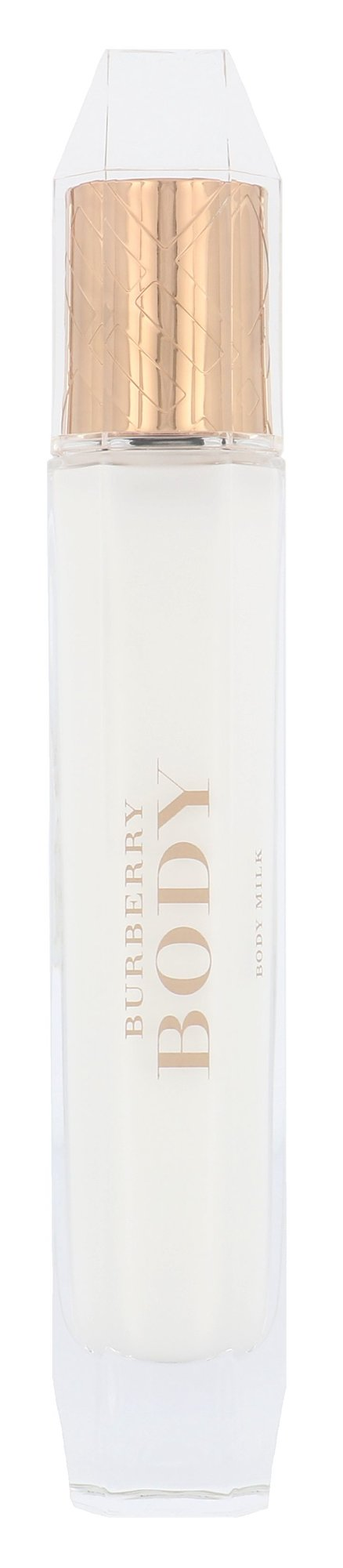 Burberry Body Body lotion 85ml