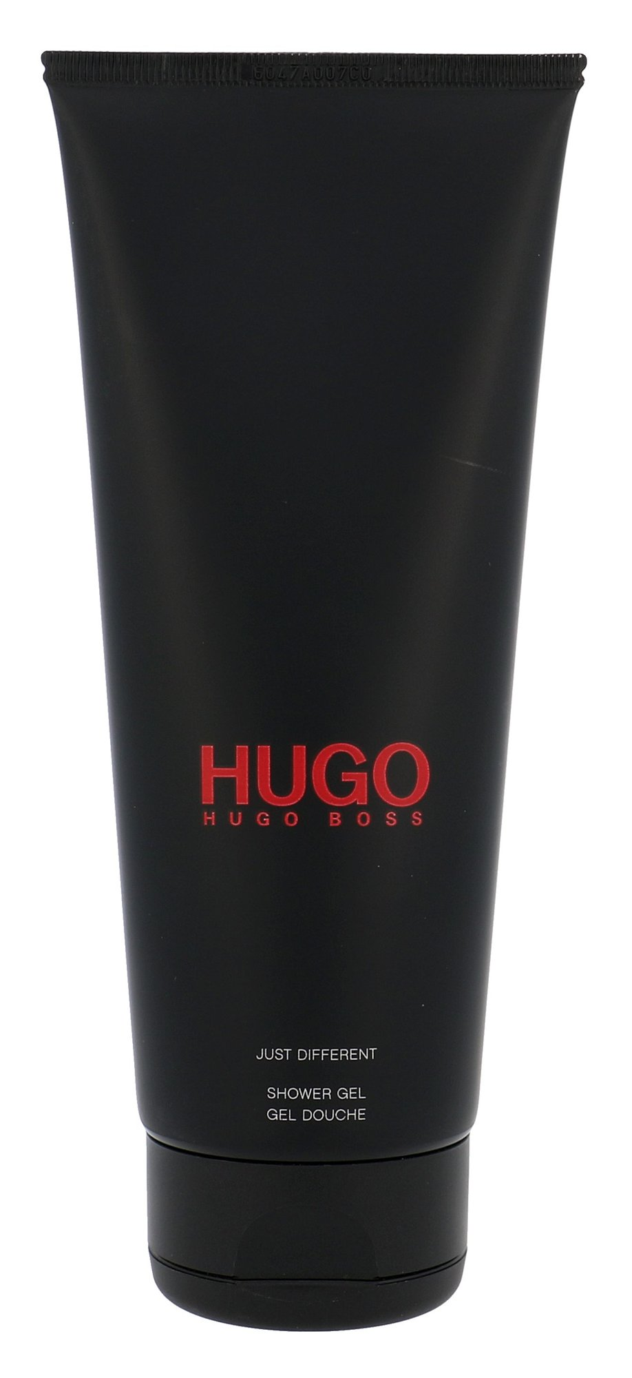 HUGO BOSS Hugo Just Different Shower gel 200ml