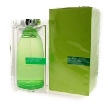 Benetton United Colors EDT 75ml