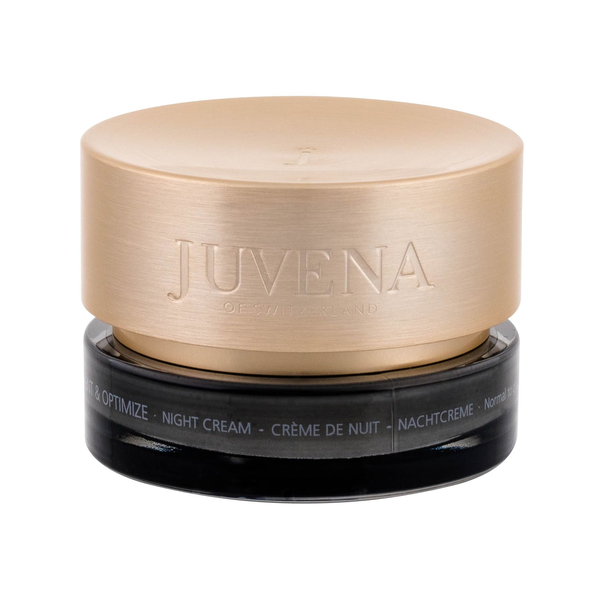 Juvena Prevent & Optimize Cosmetic 50ml