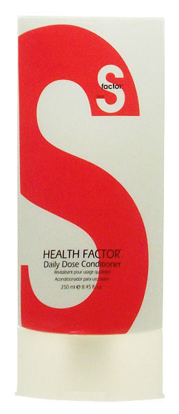 Tigi S Factor Health Factor Cosmetic 2000ml