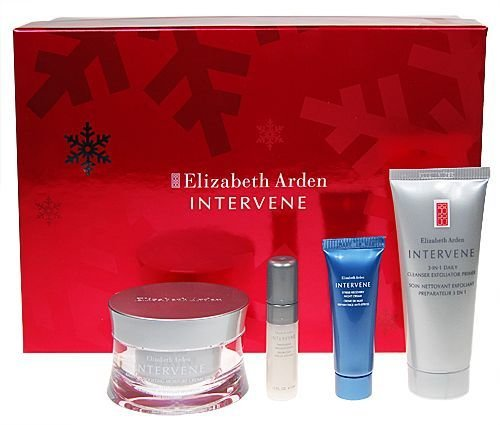 Elizabeth Arden Intervene Cosmetic 50ml