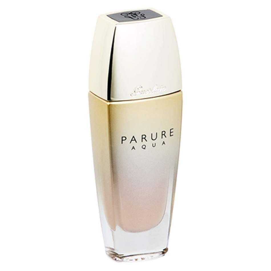 Guerlain Parure Aqua Cosmetic 30ml 05 Beige Fonce