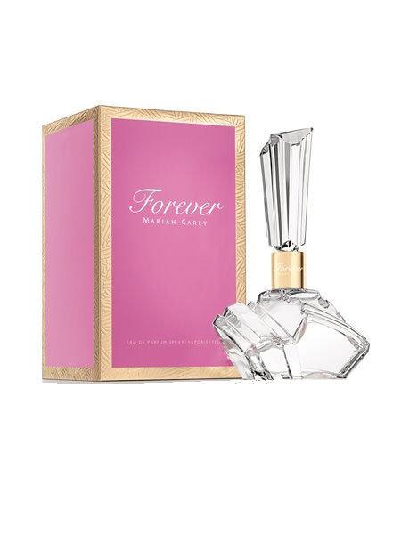 Mariah Carey Forever EDP 50ml