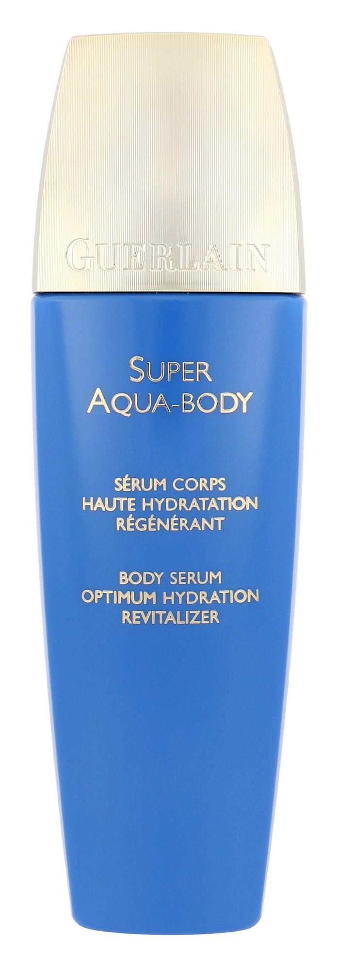 Guerlain Super Aqua Cosmetic 200ml