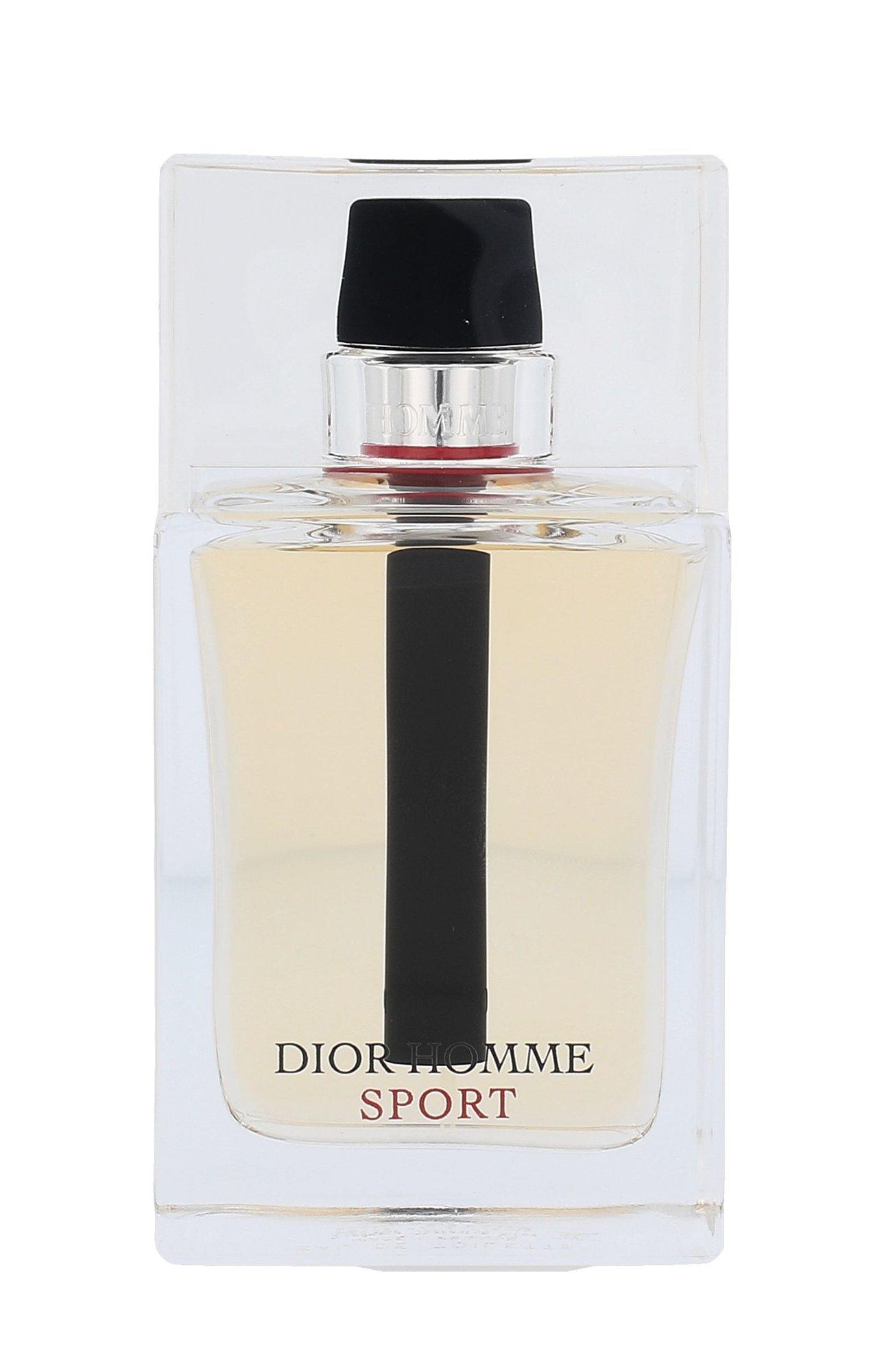 Christian Dior Dior Homme Sport EDT 100ml