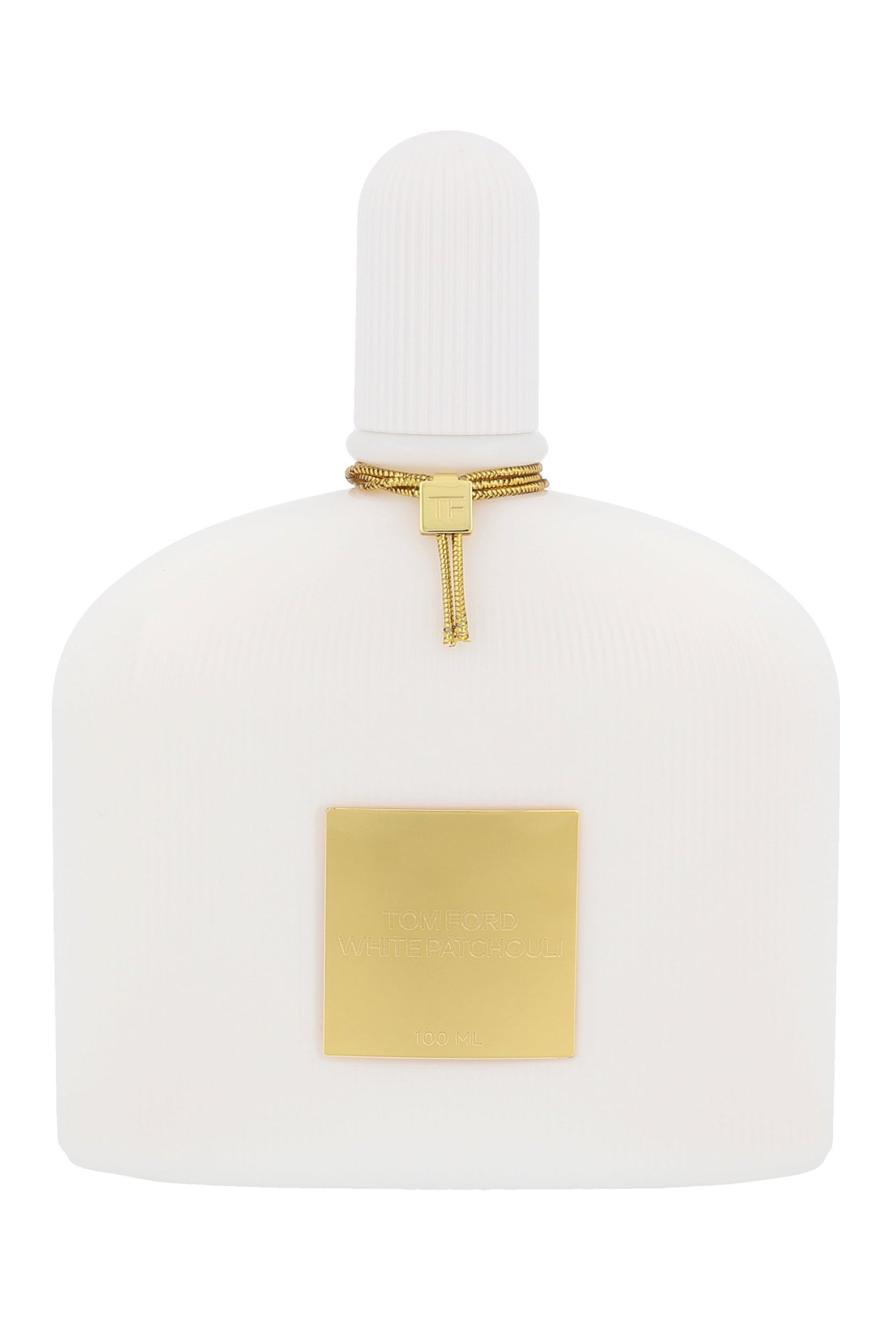 TOM FORD White Patchouli EDP 100ml