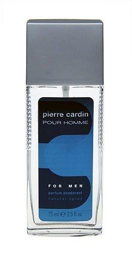 Pierre Cardin Pour Homme Deodorant 75ml