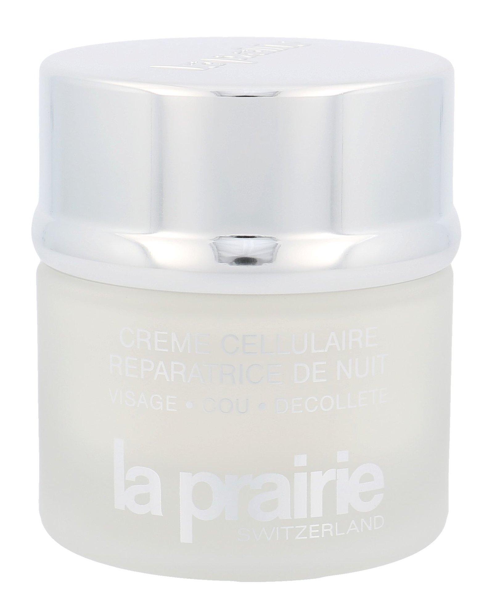 La Prairie Cellular Cosmetic 50ml