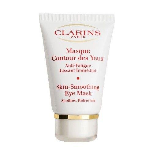 Clarins Eye Care Cosmetic 30ml