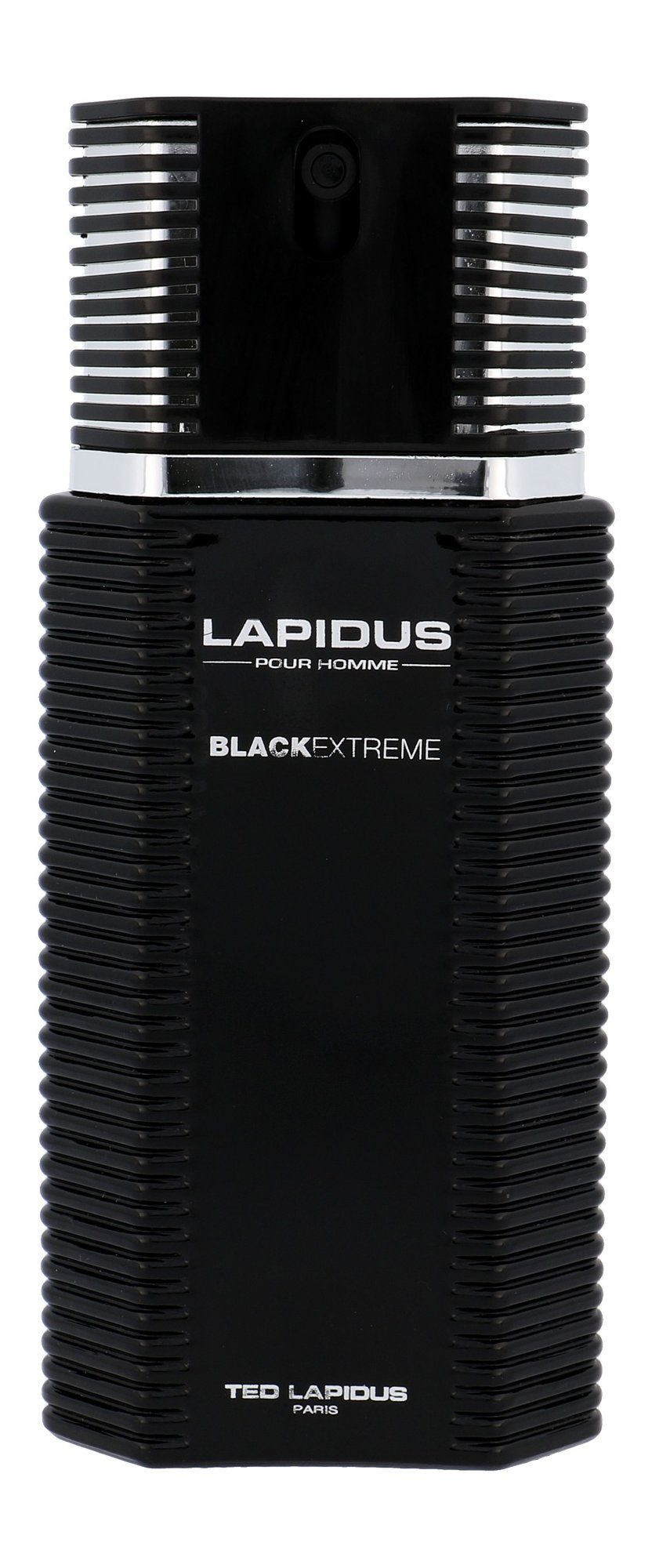 Ted Lapidus Black Extreme EDT 100ml