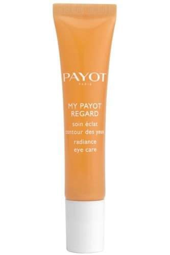 PAYOT My Payot Cosmetic 15ml