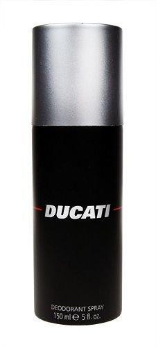 Ducati Ducati Deodorant 150ml