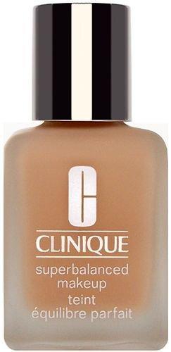 Clinique Superbalanced Cosmetic 30ml 33 Cream