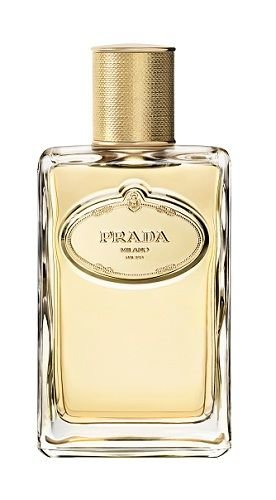 Prada Infusion D´ Iris Absolue EDP 100ml
