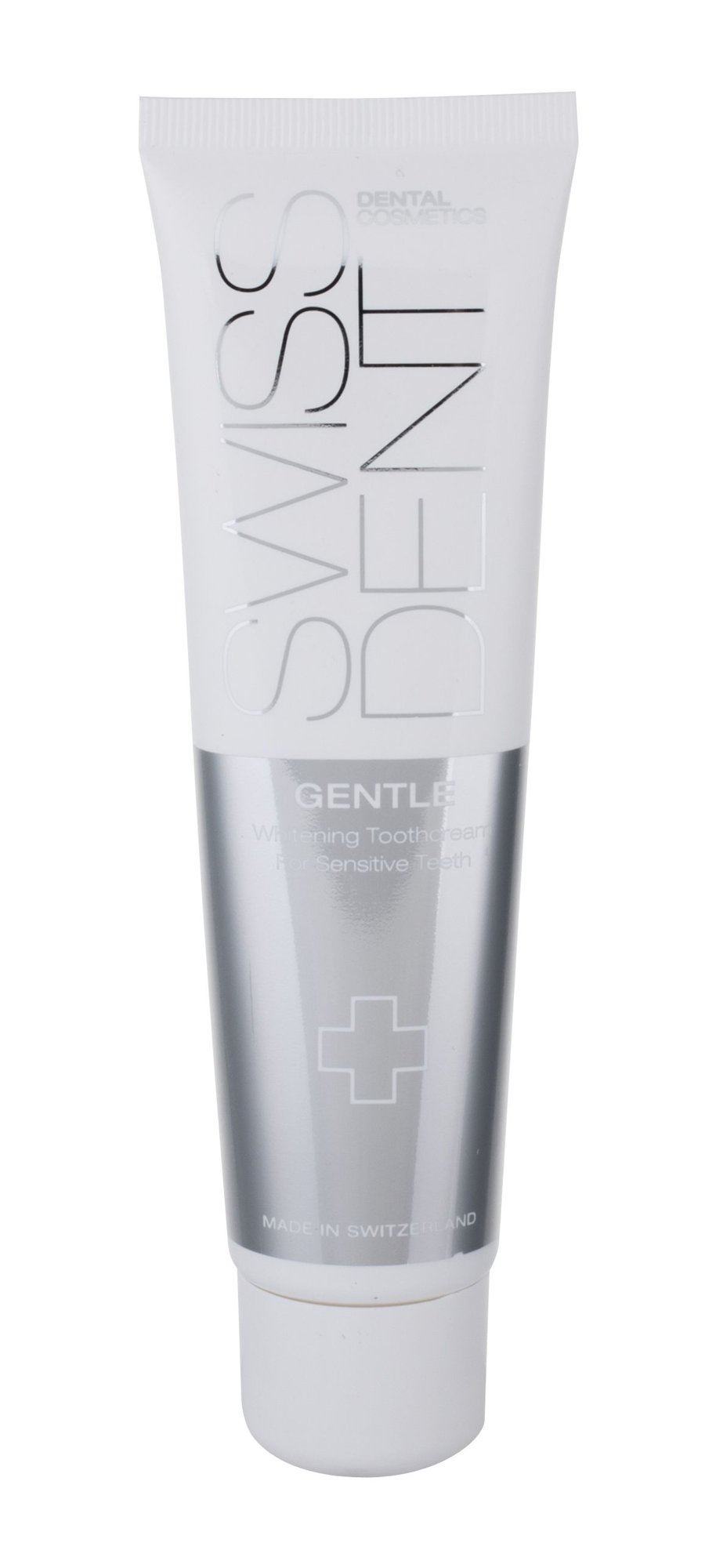 Swissdent Gentle Cosmetic 100ml