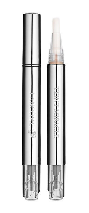 Lancôme Teint Miracle Cosmetic 2,5ml 02 Peche Lumiere