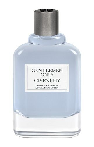 Givenchy Gentlemen Only Aftershave 100ml