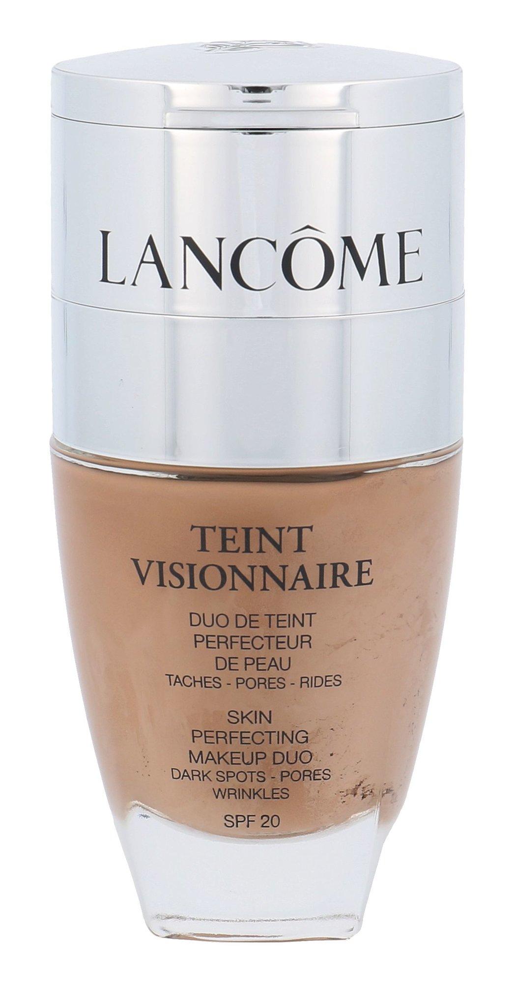 Lancôme Teint Visionnaire Cosmetic 30ml 035 Beige Dore