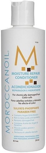 Moroccanoil Repair Cosmetic 250ml