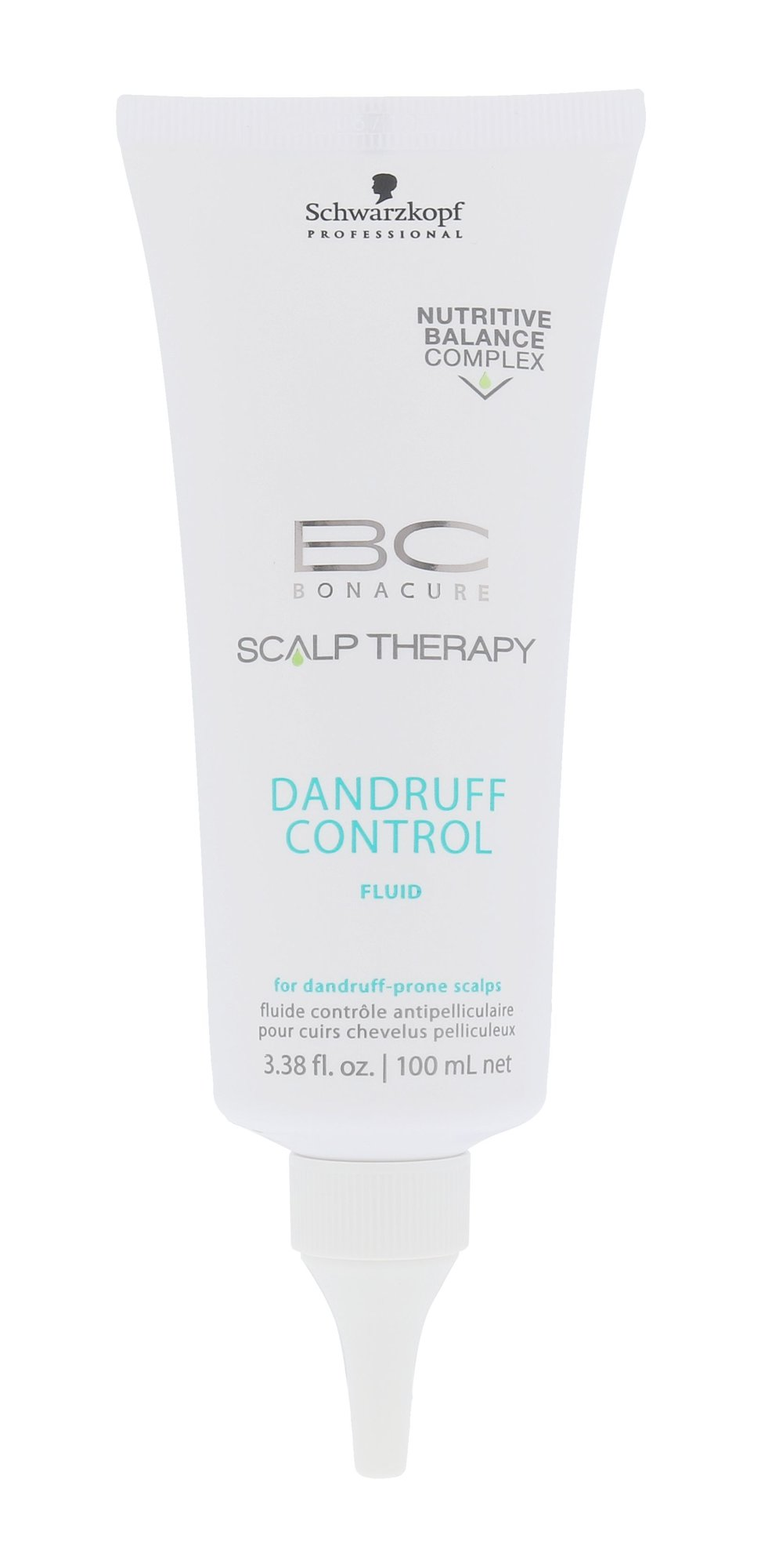 Schwarzkopf BC Bonacure Scalp Therapy Cosmetic 100ml