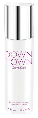 Calvin Klein Downtown Deodorant 150ml