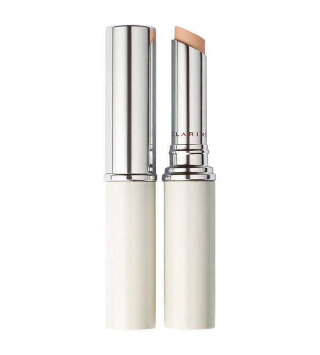 Clarins Concealer Stick Cosmetic 2,6ml 01 Light Beige