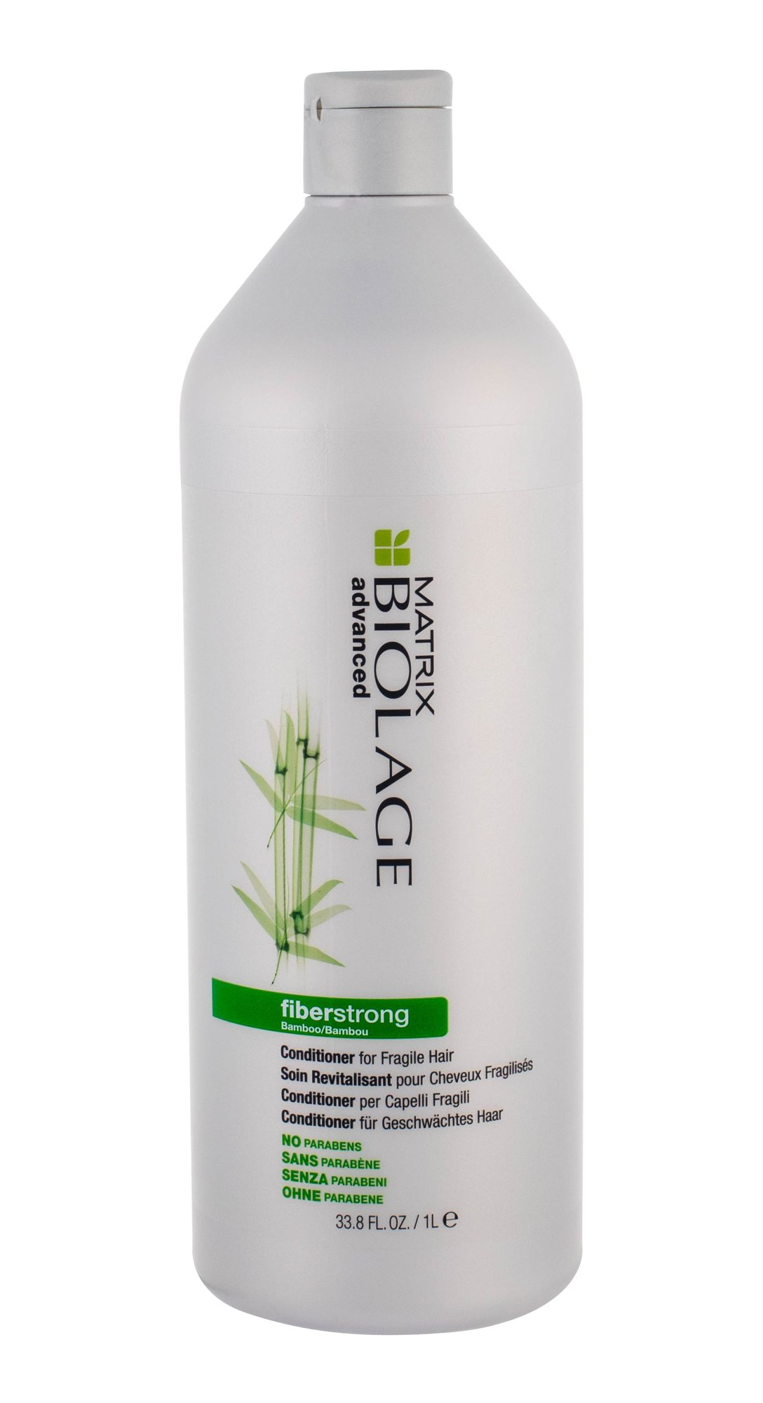 Matrix Biolage Bamboo Fiberstrong Cosmetic 1000ml