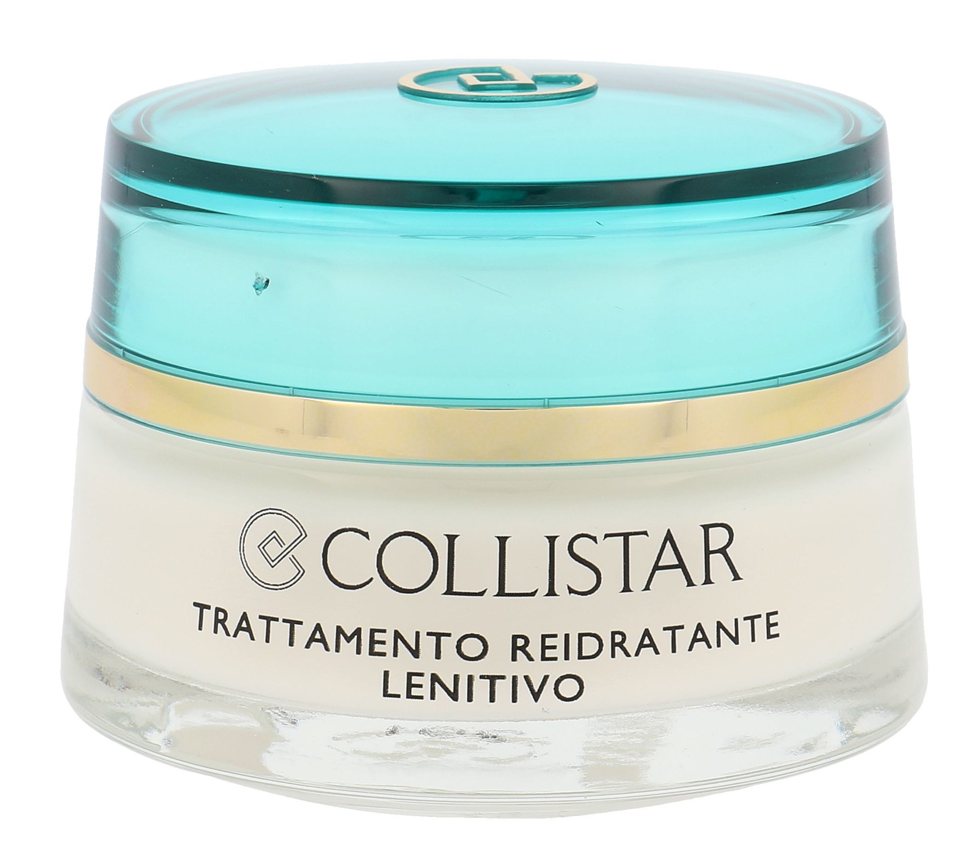 Collistar Special Hyper-Sensitive Skins Cosmetic 50ml