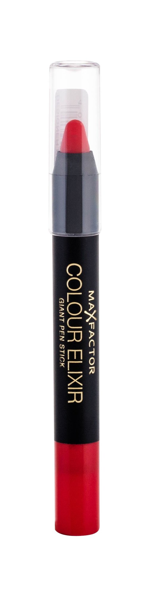 Max Factor Colour Elixir Cosmetic 8ml 30 Designer Blossom