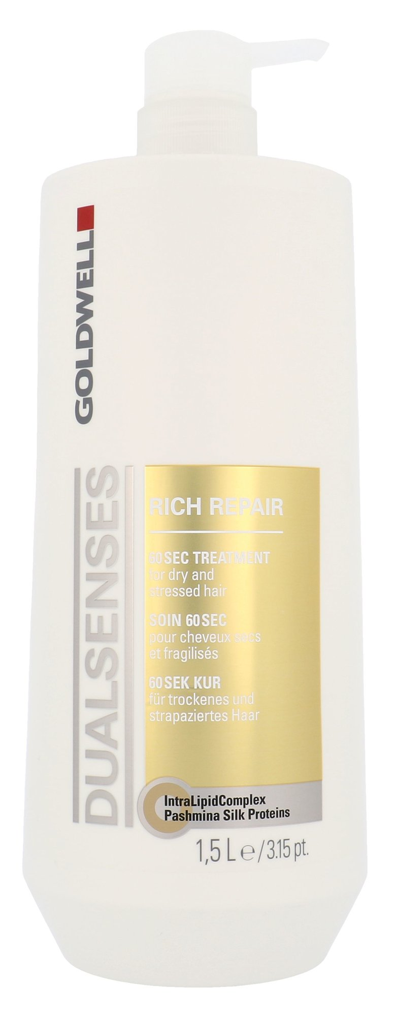 Goldwell Dualsenses Rich Repair Cosmetic 1500ml