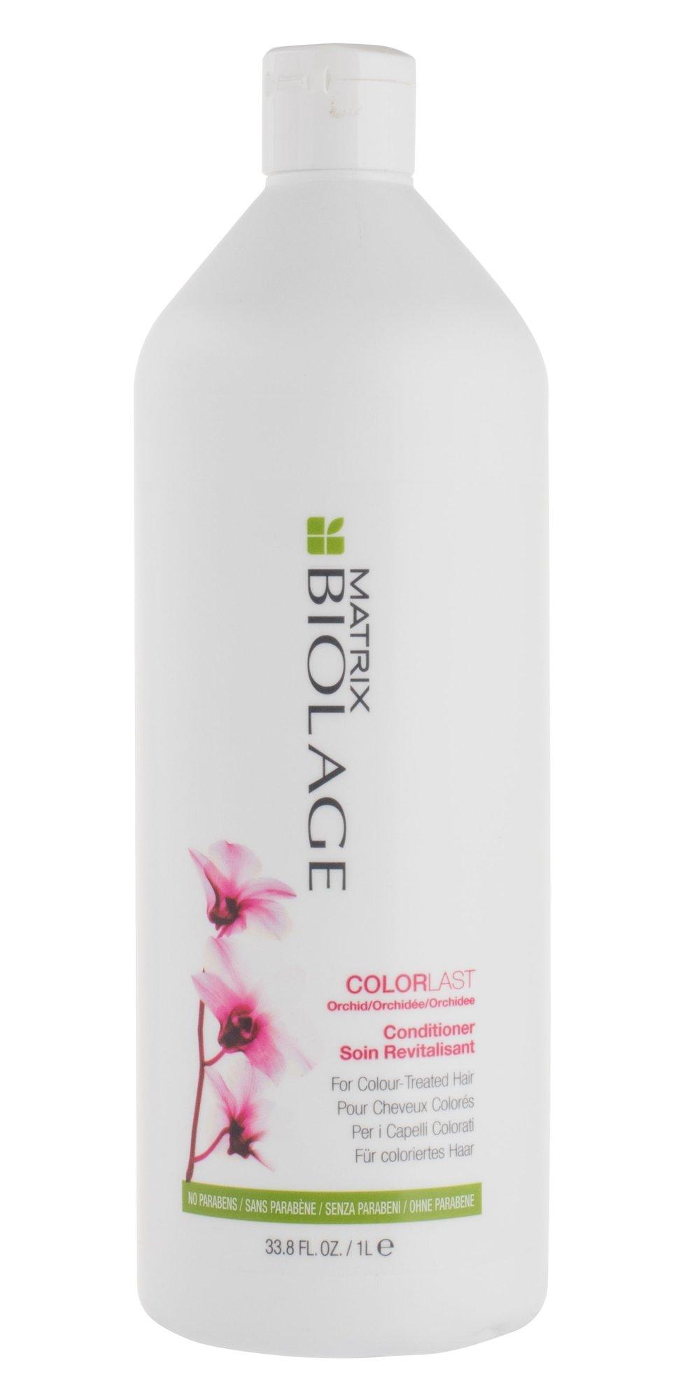 Matrix Biolage Colorlast Cosmetic 1000ml