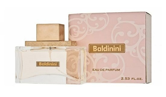 Baldinini Baldinini EDP 75ml