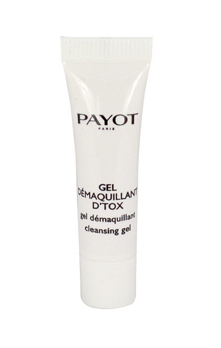 PAYOT Les Démaquillantes Cosmetic 4ml