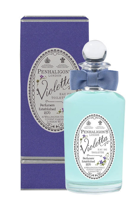 Penhaligon´s Violetta EDT 50ml