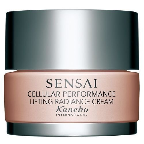 Kanebo Sensai Cellular Perfomance Lifting Radiance Cream Cosmetic 40ml