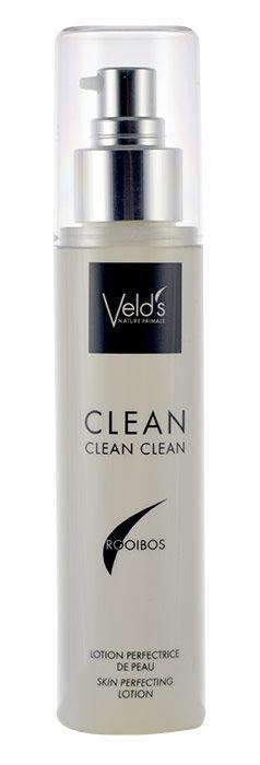 Veld´s Clean Cosmetic 120ml