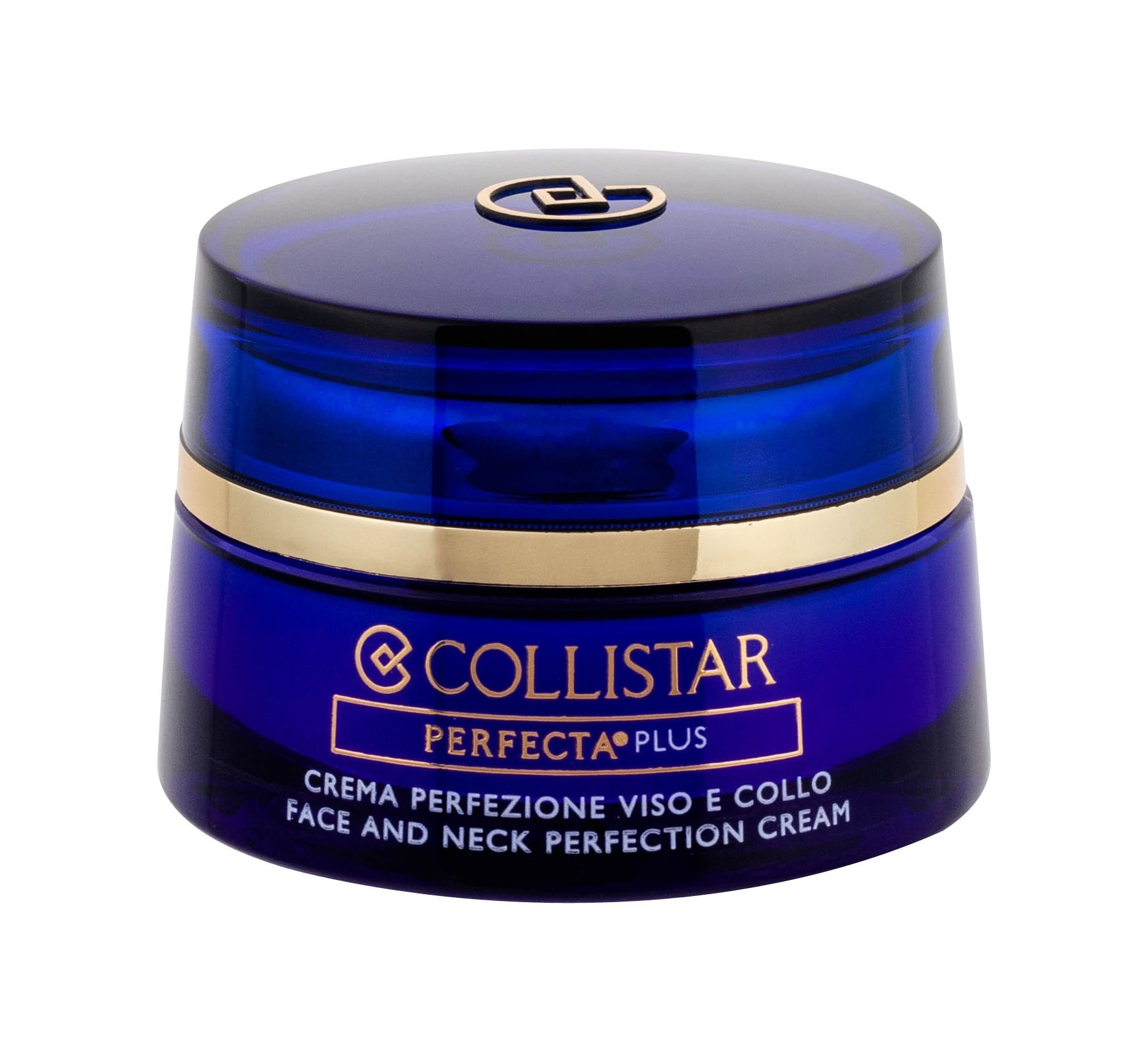 Collistar Perfecta Plus Cosmetic 50ml