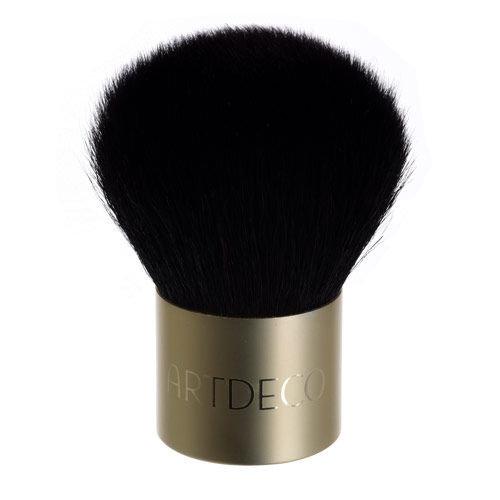 Plaukų šepetys Artdeco Pure Minerals