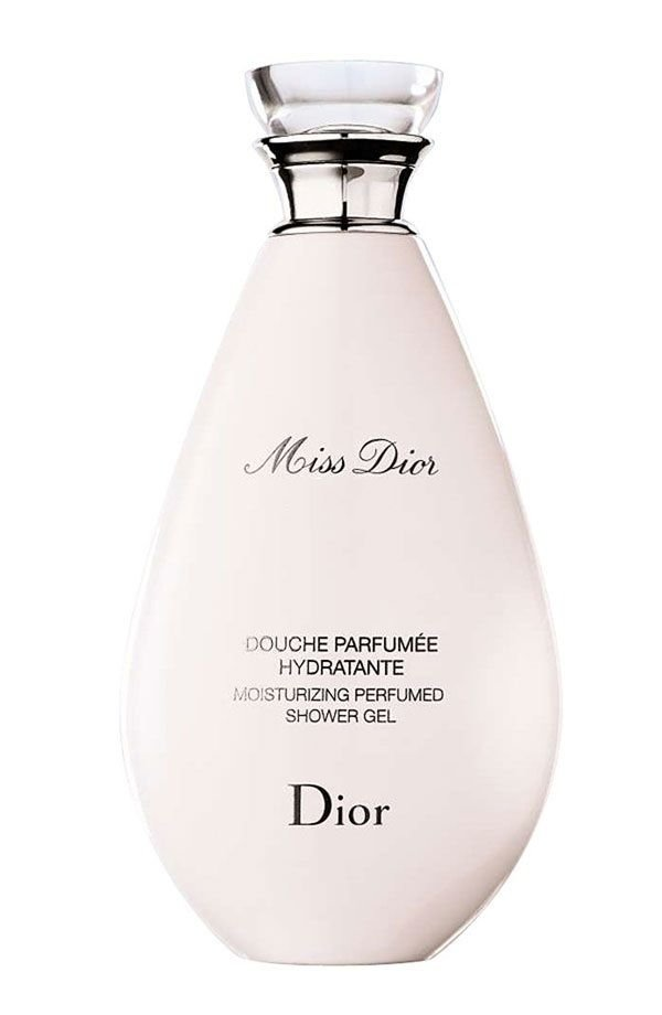 Christian Dior Miss Dior Shower gel 200ml