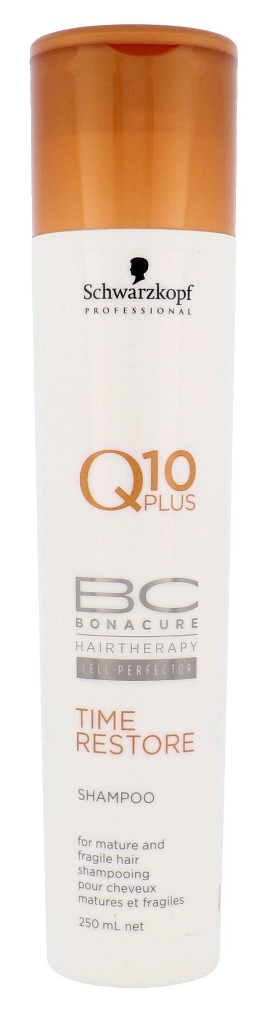 Schwarzkopf BC Bonacure Cosmetic 250ml
