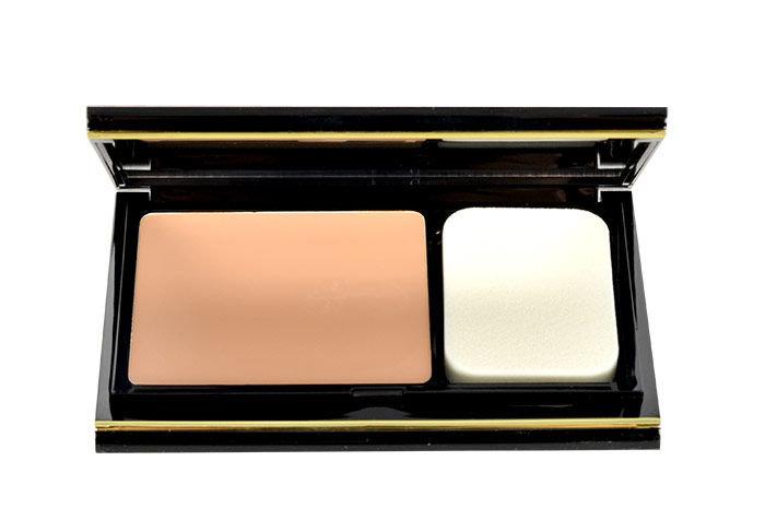 Elizabeth Arden Flawless Finish Cosmetic 23ml 06 Toasty Beige