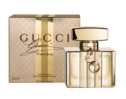 Gucci Gucci Premiere EDP 50ml