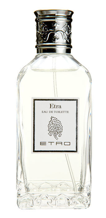 ETRO Etra Etro EDT 50ml