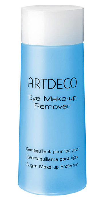 Artdeco Eye Make-up Remover Cosmetic 125ml