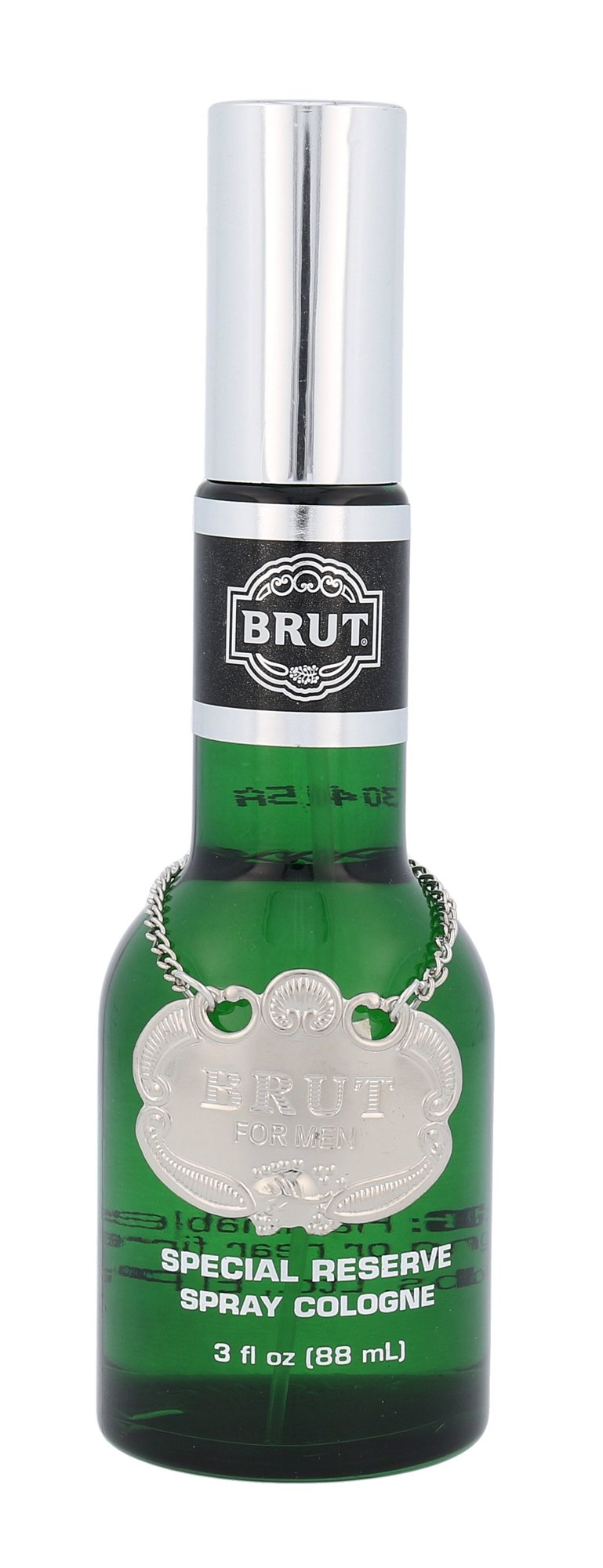 Brut Classic Special Reserve Cologne 88ml