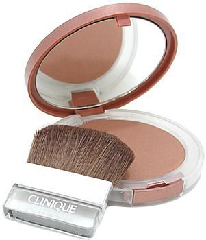 Clinique True Bronze Cosmetic 9,6ml 02 Sunkissed
