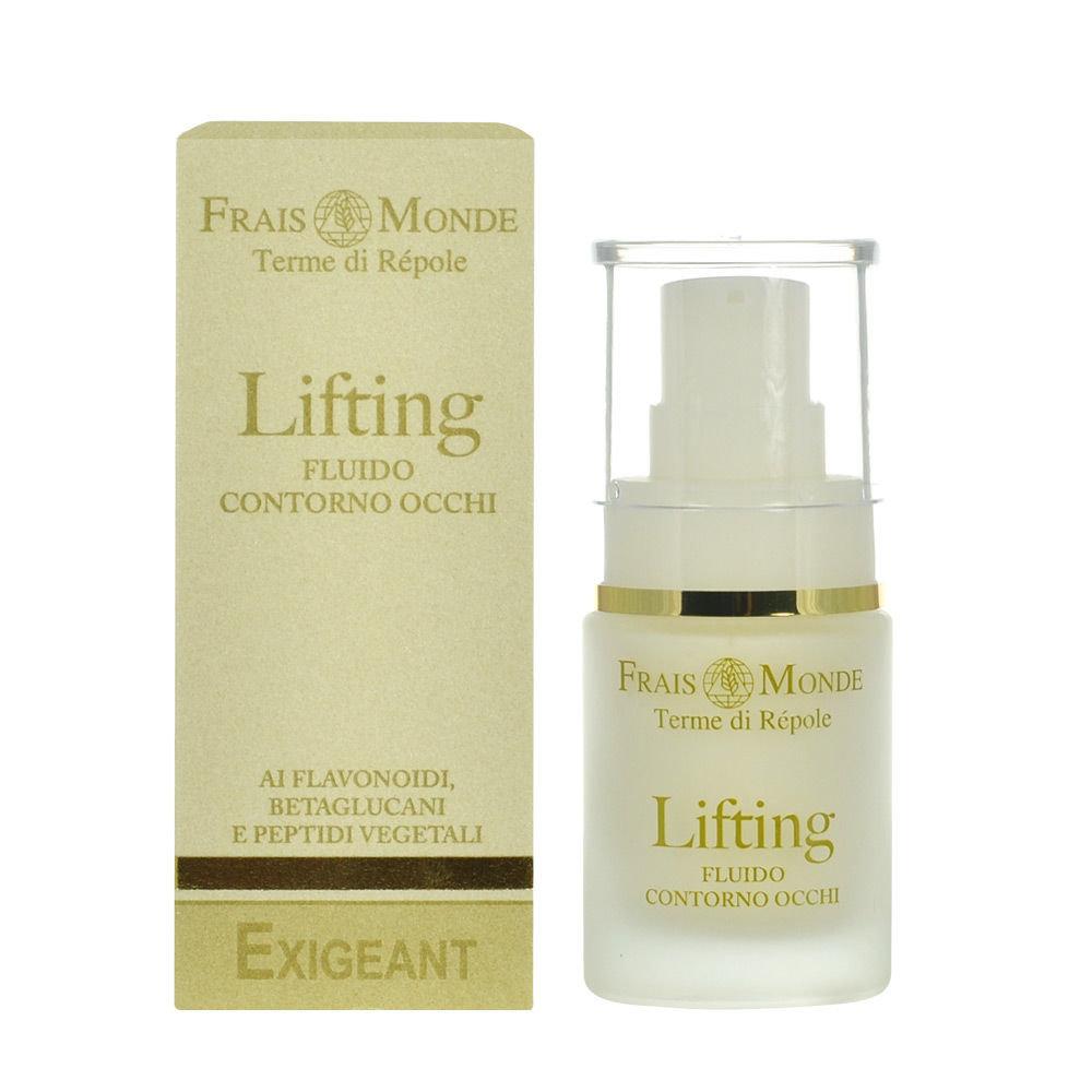 Frais Monde Exigeant Cosmetic 15ml